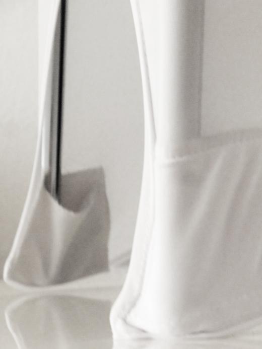 stuhlhussen stretch weiss verleih. Black Bedroom Furniture Sets. Home Design Ideas